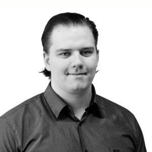 Jens Korshøj